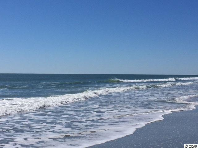 Real estate for sale at  Creekside NMB - North Myrtle Beach, SC