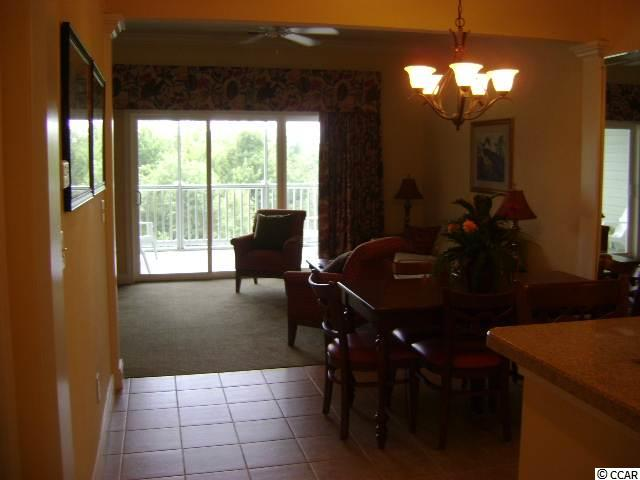 Additional photo for property listing at 213 Seaside Inn 213 Seaside Inn Pawleys Island, South Carolina 29585 United States