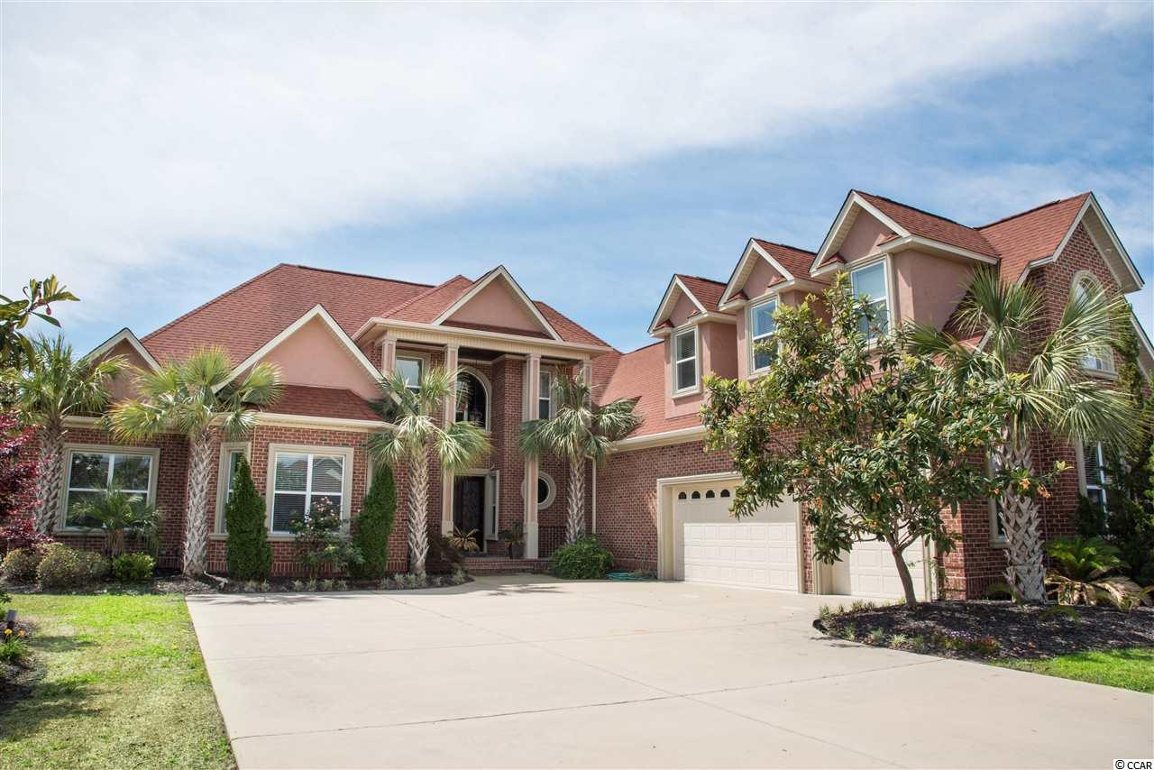 Surfside Realty Company - MLS Number: 1724113
