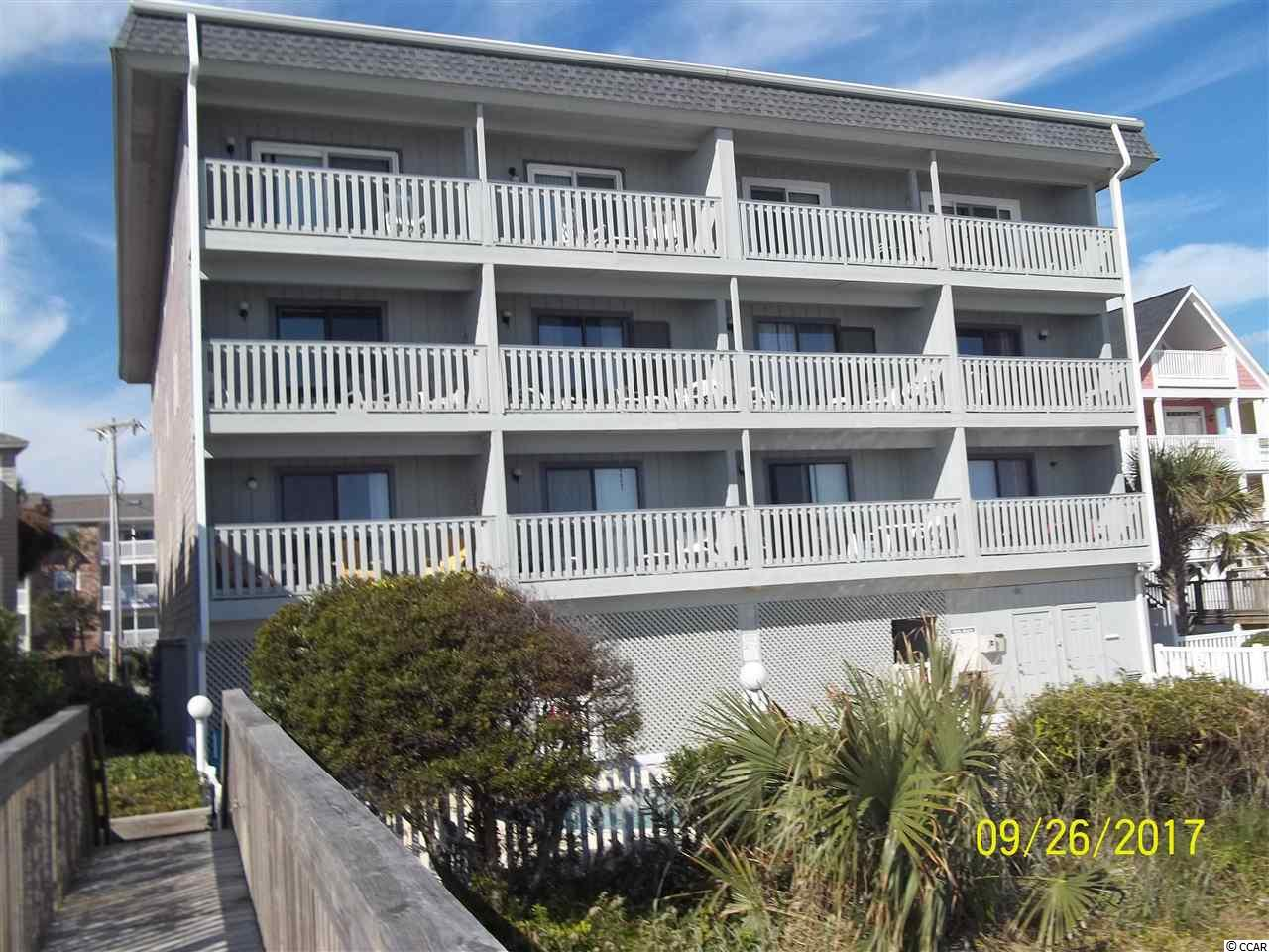 Surfside Realty Company - MLS Number: 1724151