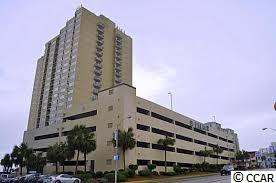 Condo MLS:1724156 PALACE, THE  1605 S Ocean Blvd. Myrtle Beach SC