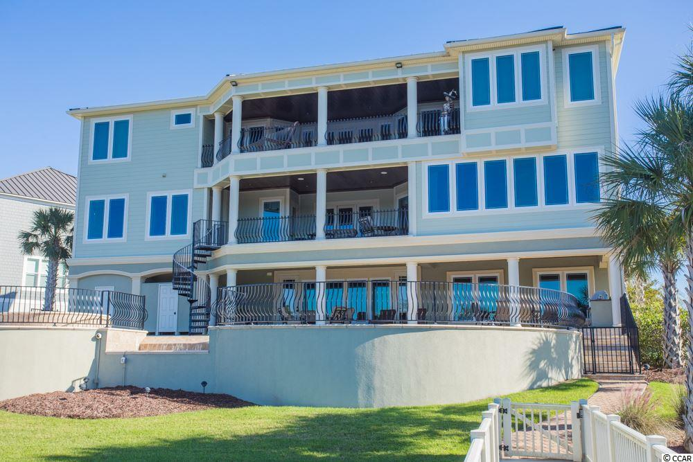 Surfside Realty Company - MLS Number: 1724184