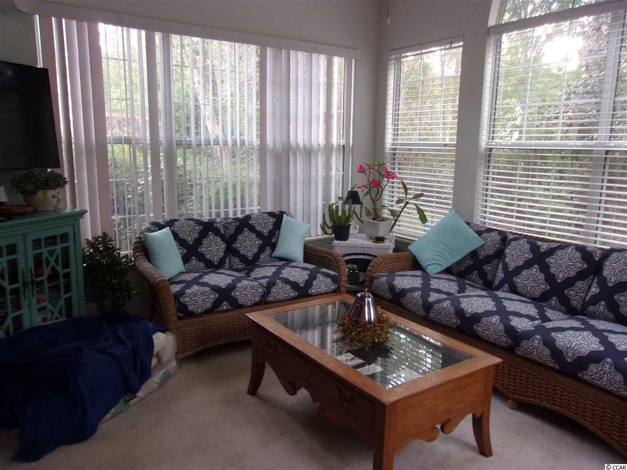 Surfside Realty Company - MLS Number: 1724198