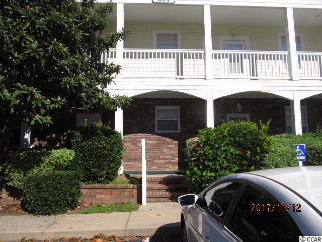 Condo MLS:1724237 RIVERWALK  691 RIVER WALK DRIVE Myrtle Beach SC