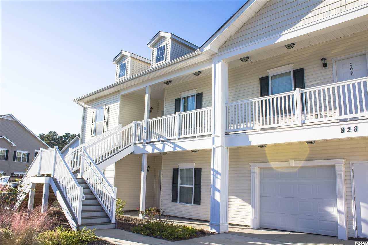 Condo MLS:1724246 Marcliffe West at Blackmoor  828 Sail Lane Murrells Inlet SC