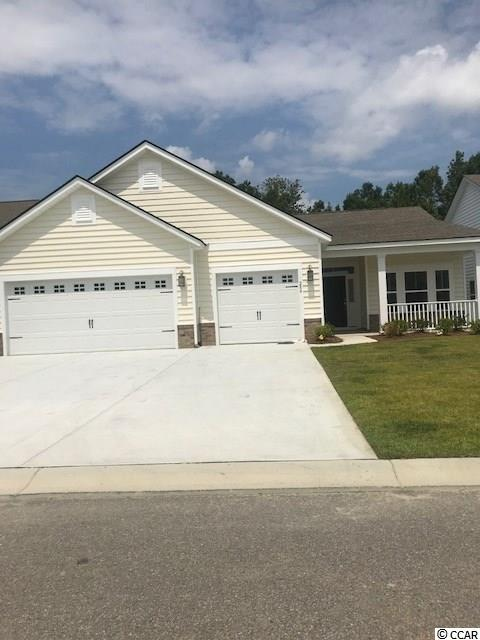 Ranch for Sale at 284 Sherwood Drive 284 Sherwood Drive Murrells Inlet, South Carolina 29576 United States