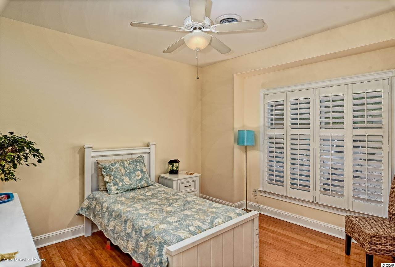 Surfside Realty Company - MLS Number: 1724267