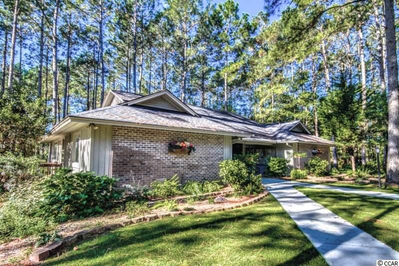 Surfside Realty Company - MLS Number: 1724272