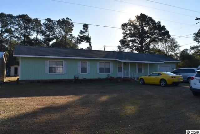 Surfside Realty Company - MLS Number: 1724294