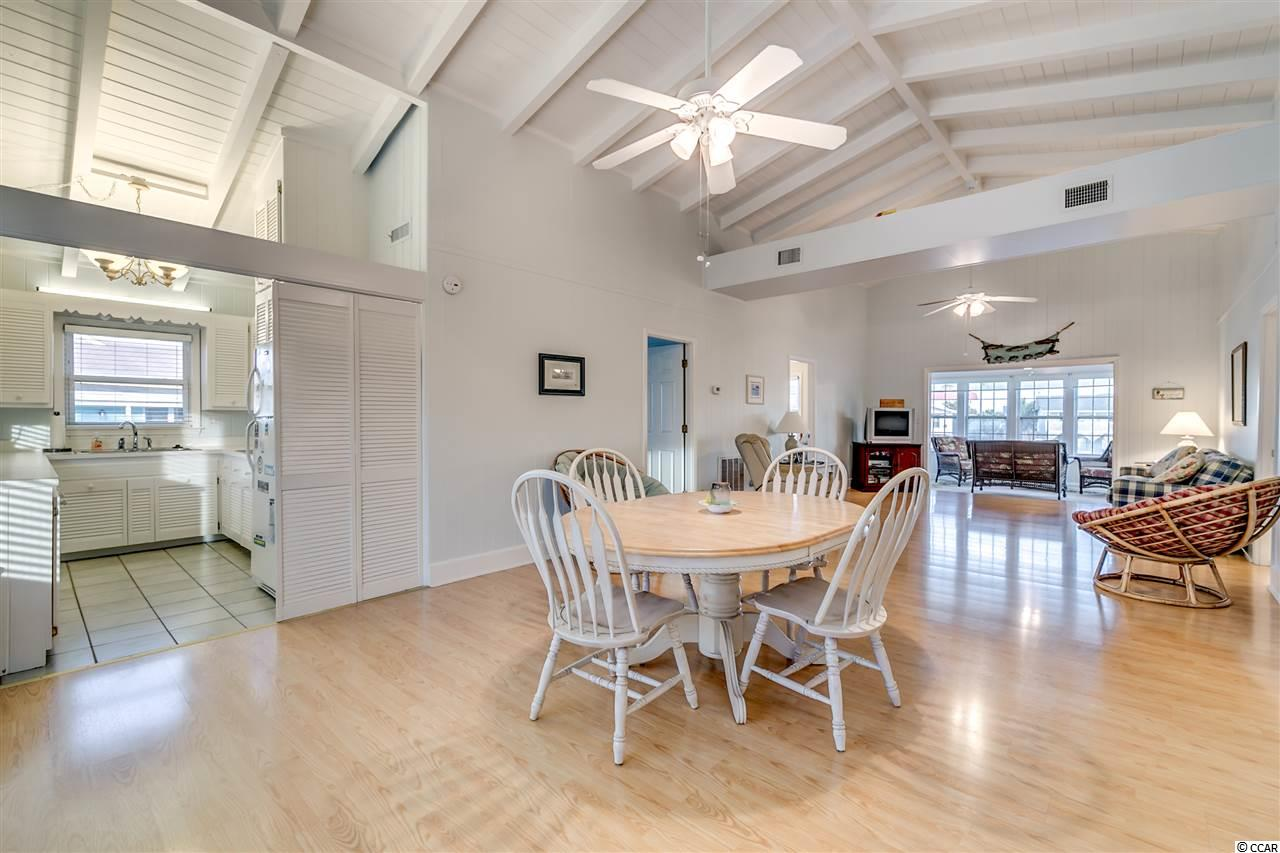 Surfside Realty Company - MLS Number: 1724352