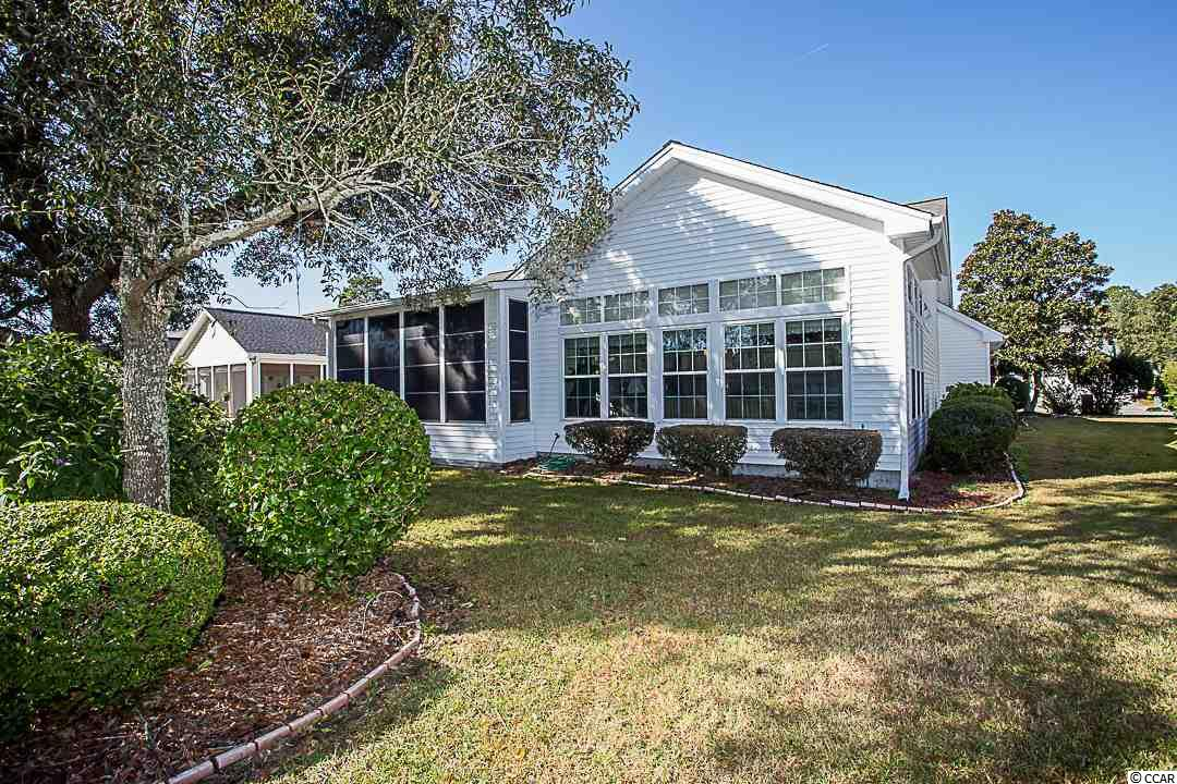 Surfside Realty Company - MLS Number: 1724375