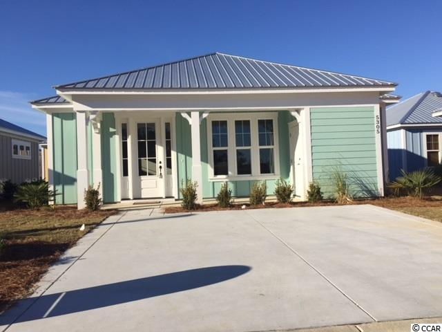 Surfside Realty Company - MLS Number: 1724390
