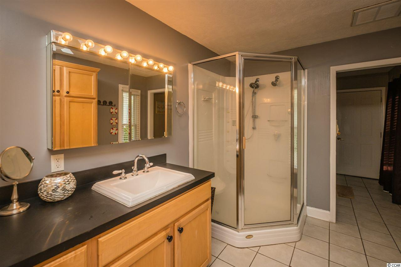 house at  Deerfield for $269,900