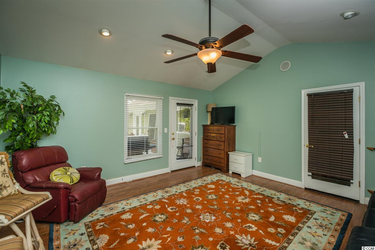 This 4 bedroom house at  Deerfield is currently for sale