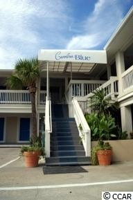 Additional photo for property listing at 4409 N Ocean Blvd 4409 N Ocean Blvd North Myrtle Beach, 南卡罗来纳州 29582 美国