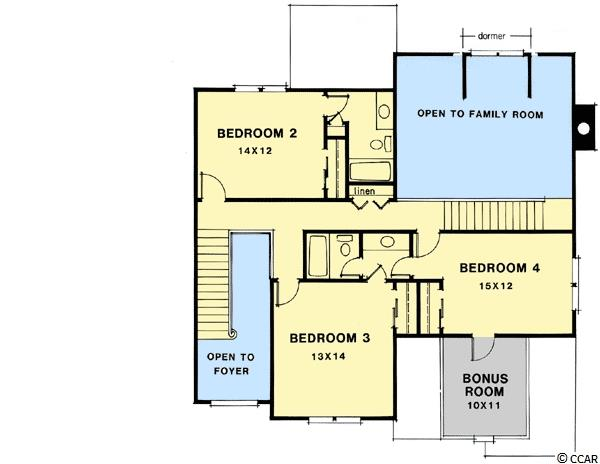 Surfside Realty Company - MLS Number: 1724464