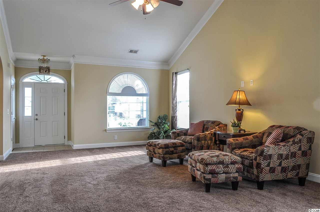 Surfside Realty Company - MLS Number: 1724482