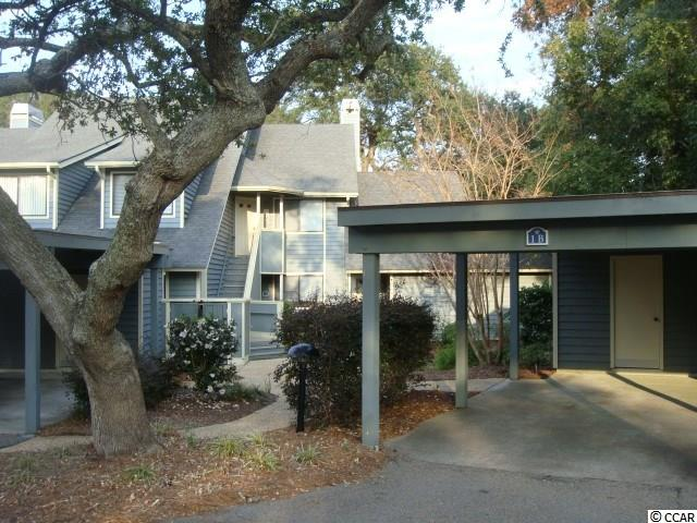 Condo MLS:1724493 Kingston Plantation - St James P  428 Appledore Circle Myrtle Beach SC