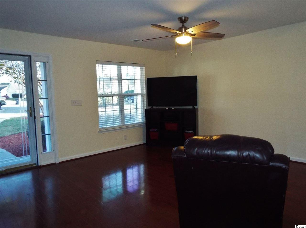 Surfside Realty Company - MLS Number: 1724507