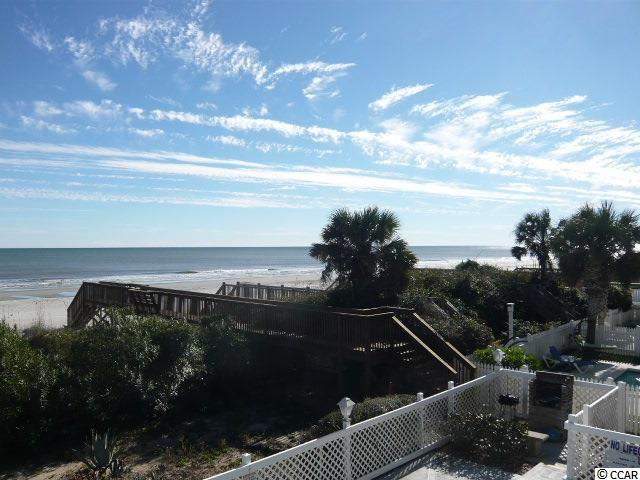 Surfside Realty Company - MLS Number: 1724512