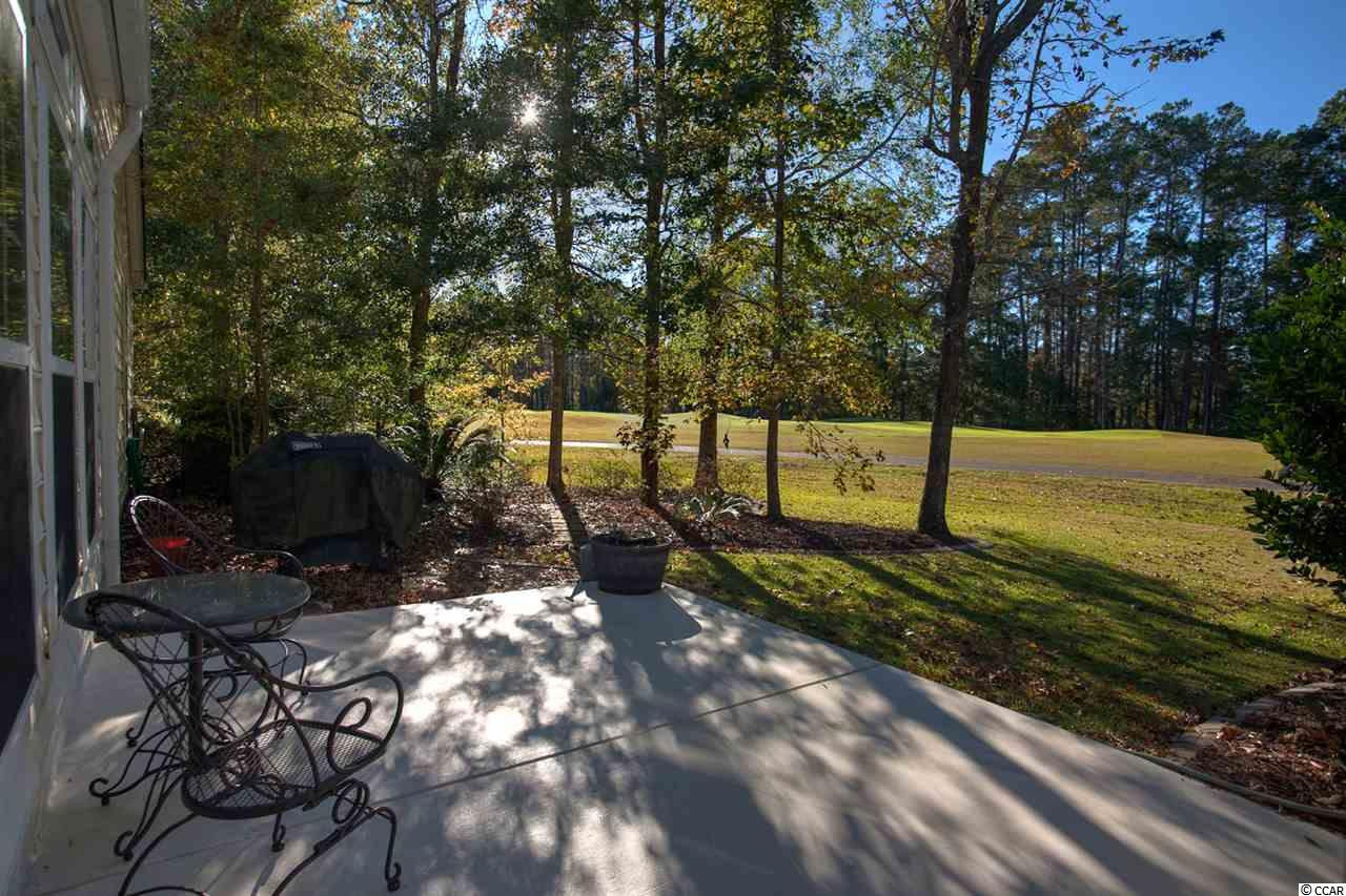 Surfside Realty Company - MLS Number: 1724518