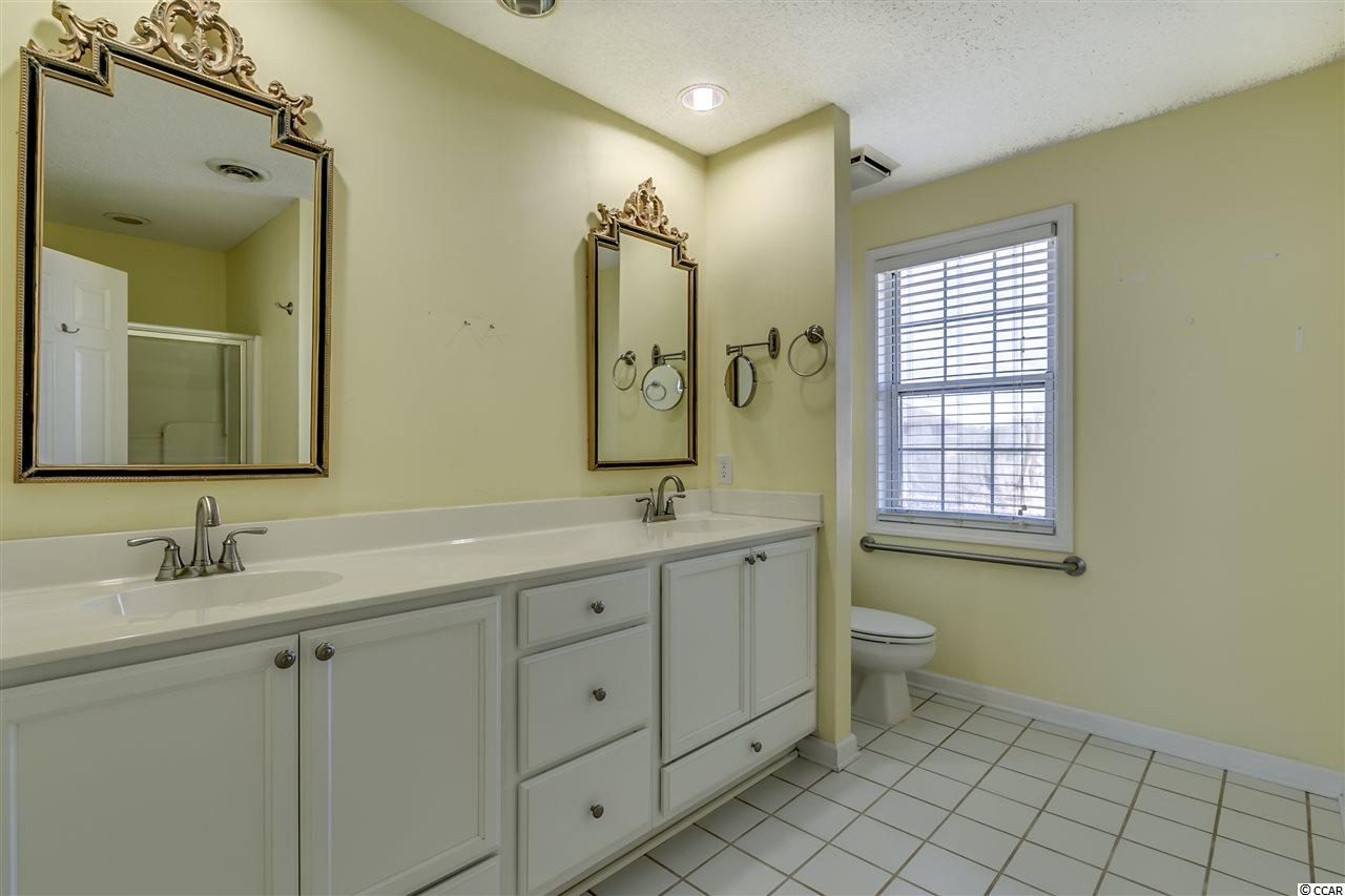 Additional photo for property listing at 1502 N Waccamaw Drive 1502 N Waccamaw Drive Garden City Beach, South Carolina 29576 United States