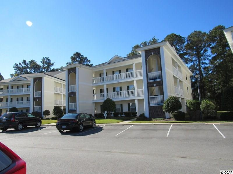 Condo MLS:1724527 The Fairways At River Oaks  1196 RIVER OAKS DRIVE Myrtle Beach SC