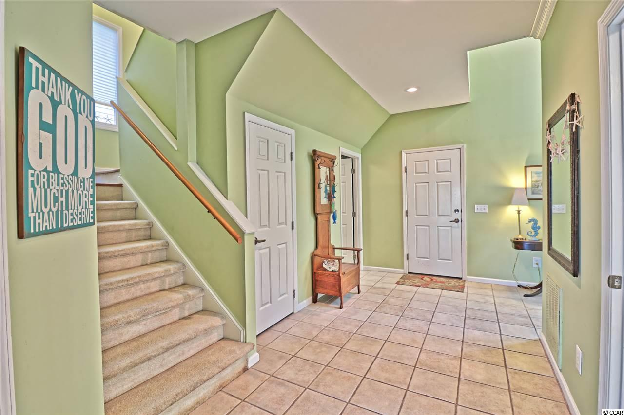 View this 3 bedroom house for sale at  Tidewater Plantation in North Myrtle Beach, SC