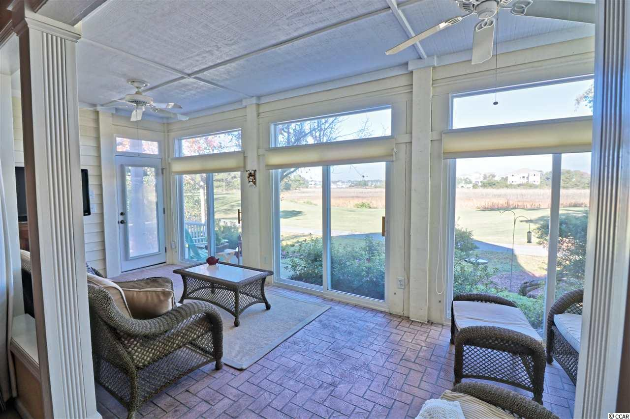 Have you seen this  Tidewater Plantation property for sale in North Myrtle Beach