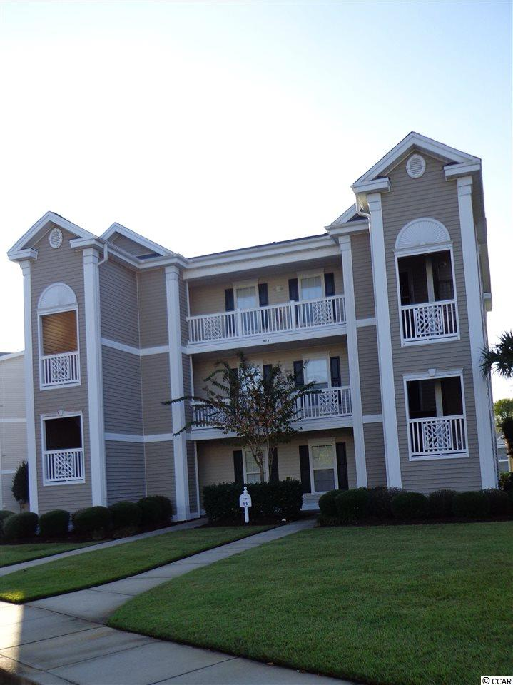 Condo MLS:1724535 Sunset Village at Sandpiper Bay  873 Great Egret Circle Sunset Beach NC