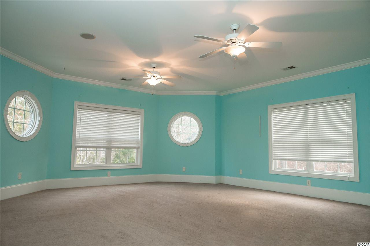 Don't miss this  5 bedroom Murrells Inlet house for sale