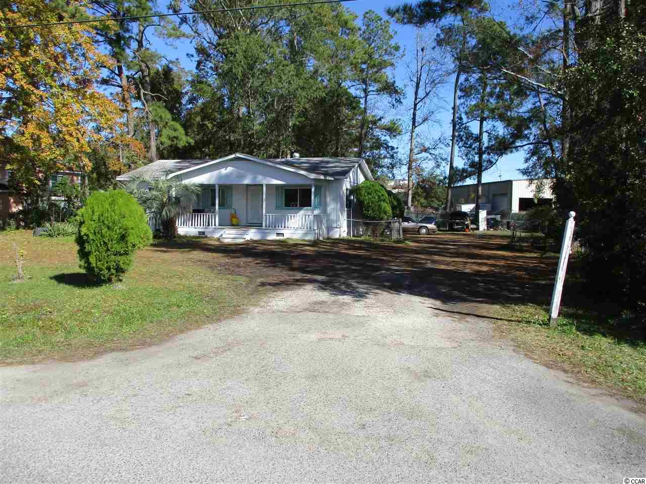 Surfside Realty Company - MLS Number: 1724547