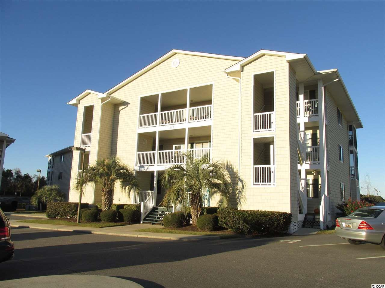 Condo in Waterway Landing - NMB : North Myrtle Beach South Carolina
