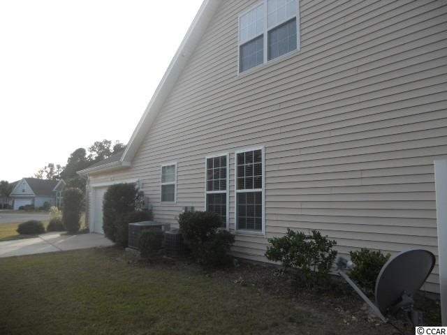 Surfside Realty Company - MLS Number: 1724551