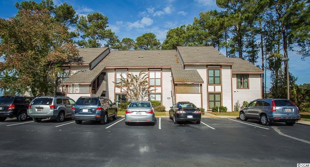 Condo in Little River Golf & Health : Little River South Carolina