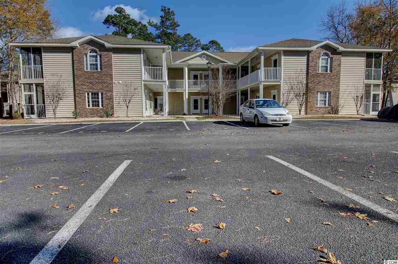 Condo in Sweetwater : Murrells Inlet South Carolina