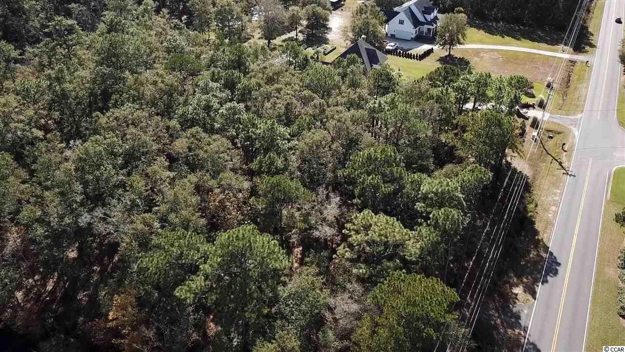 Additional photo for property listing at Lot 44 Kings River Road Lot 44 Kings River Road Pawleys Island, South Carolina 29585 United States