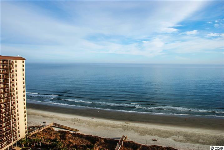 Surfside Realty Company - MLS Number: 1724590