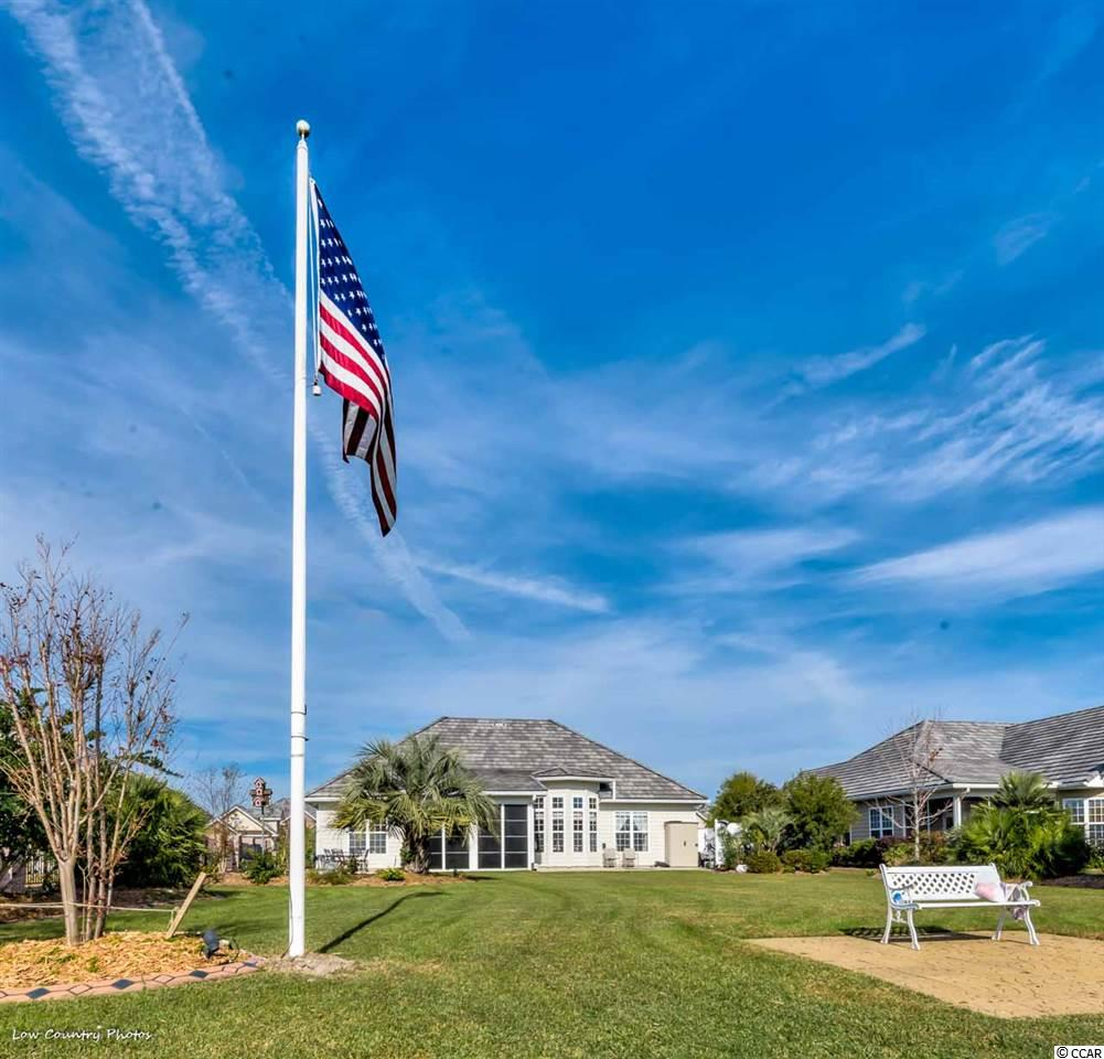 Additional photo for property listing at 919 Anson Court 919 Anson Court Surfside Beach, South Carolina 29575 United States