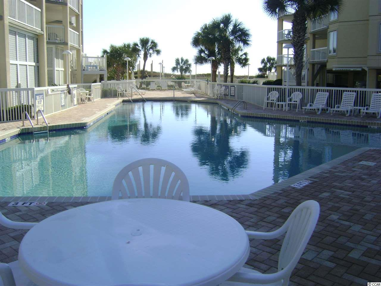 Additional photo for property listing at 139 S Dunes Drive 139 S Dunes Drive Pawleys Island, South Carolina 29585 United States