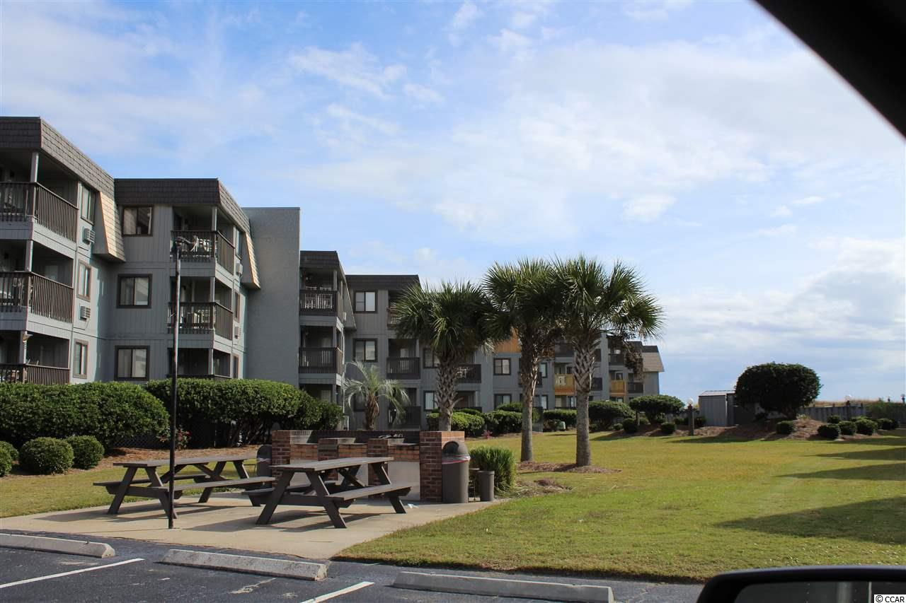 Condo in A Place At The Beach IV Shore Dr : Myrtle Beach South Carolina