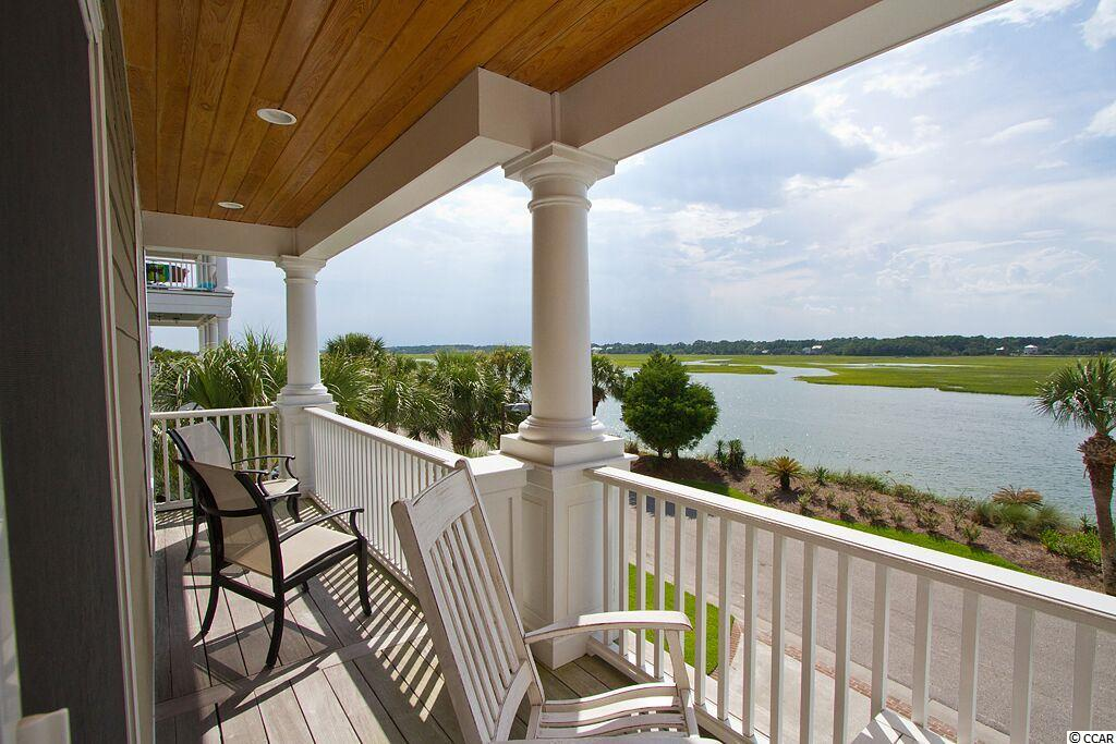 Additional photo for property listing at 1285 Norris Drive 1285 Norris Drive Pawleys Island, South Carolina 29585 United States