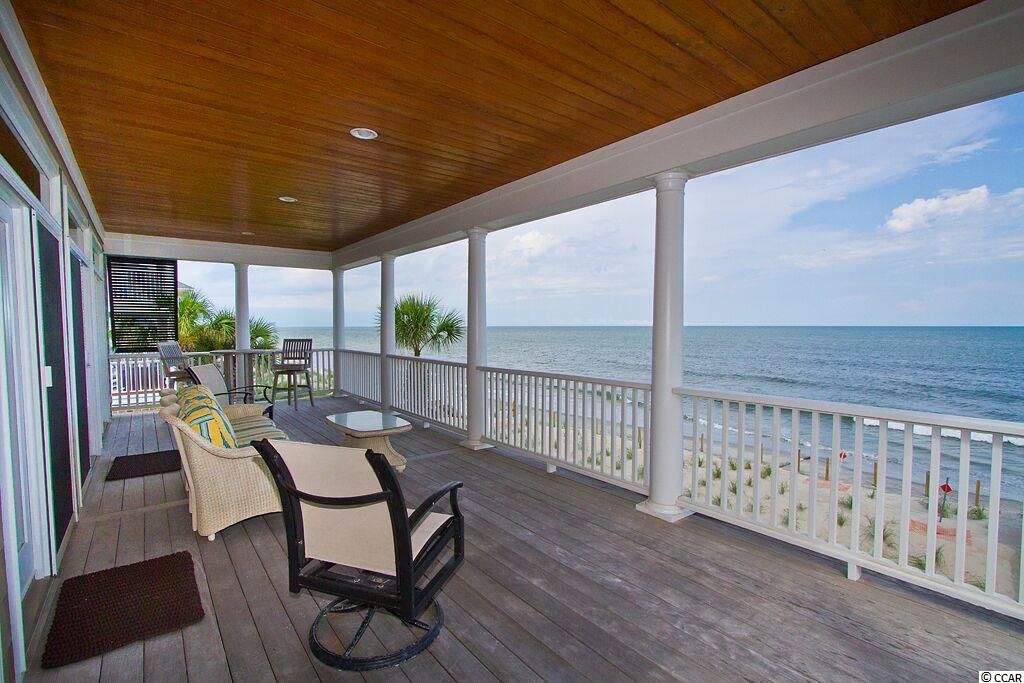 Surfside Realty Company - MLS Number: 1724660