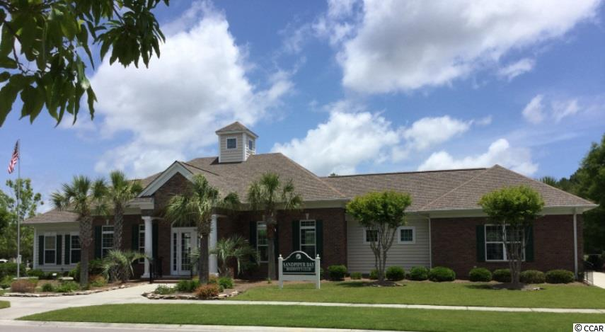Surfside Realty Company - MLS Number: 1724693