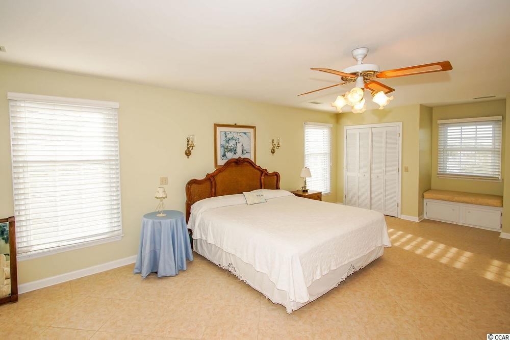 Additional photo for property listing at 2020 S Waccamaw Drive 2020 S Waccamaw Drive Murrells Inlet, South Carolina 29576 United States