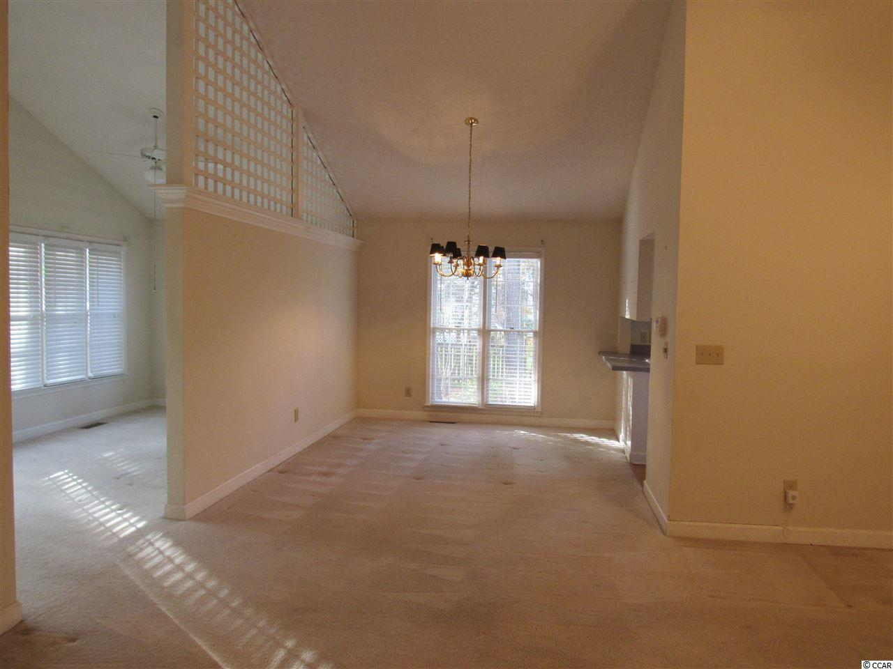 MLS #1724714 at  Ricefields Plantation for sale