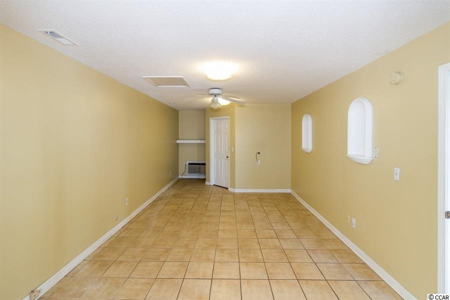 9569 LEEDS CIRCLE, MYRTLE BEACH, SC 29588  Photo