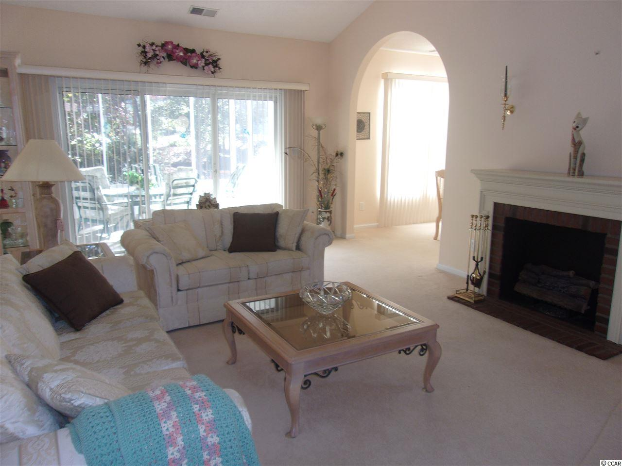 Surfside Realty Company - MLS Number: 1724721
