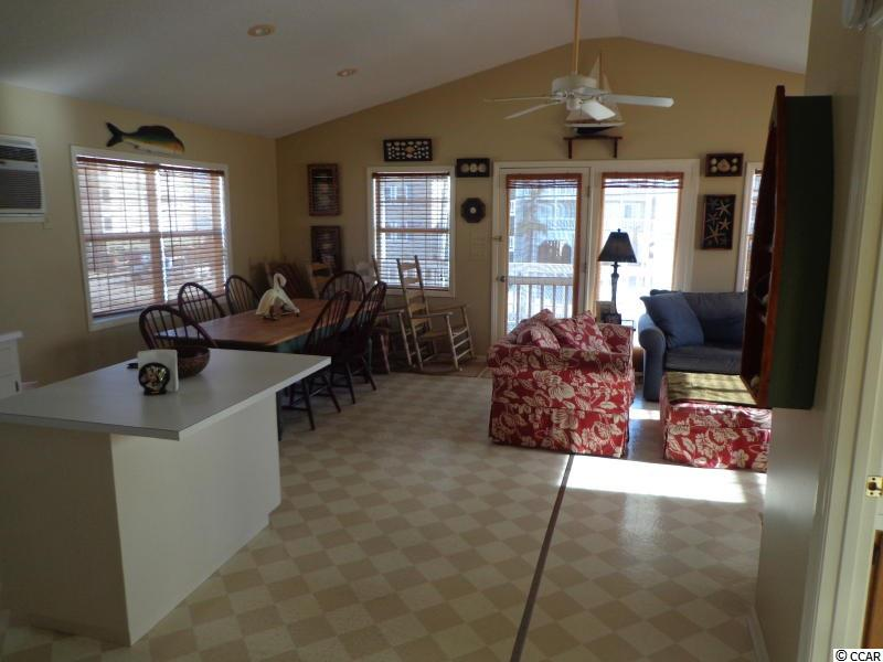View this 3 bedroom house for sale at  Not within a Subdivision in Garden City Beach, SC