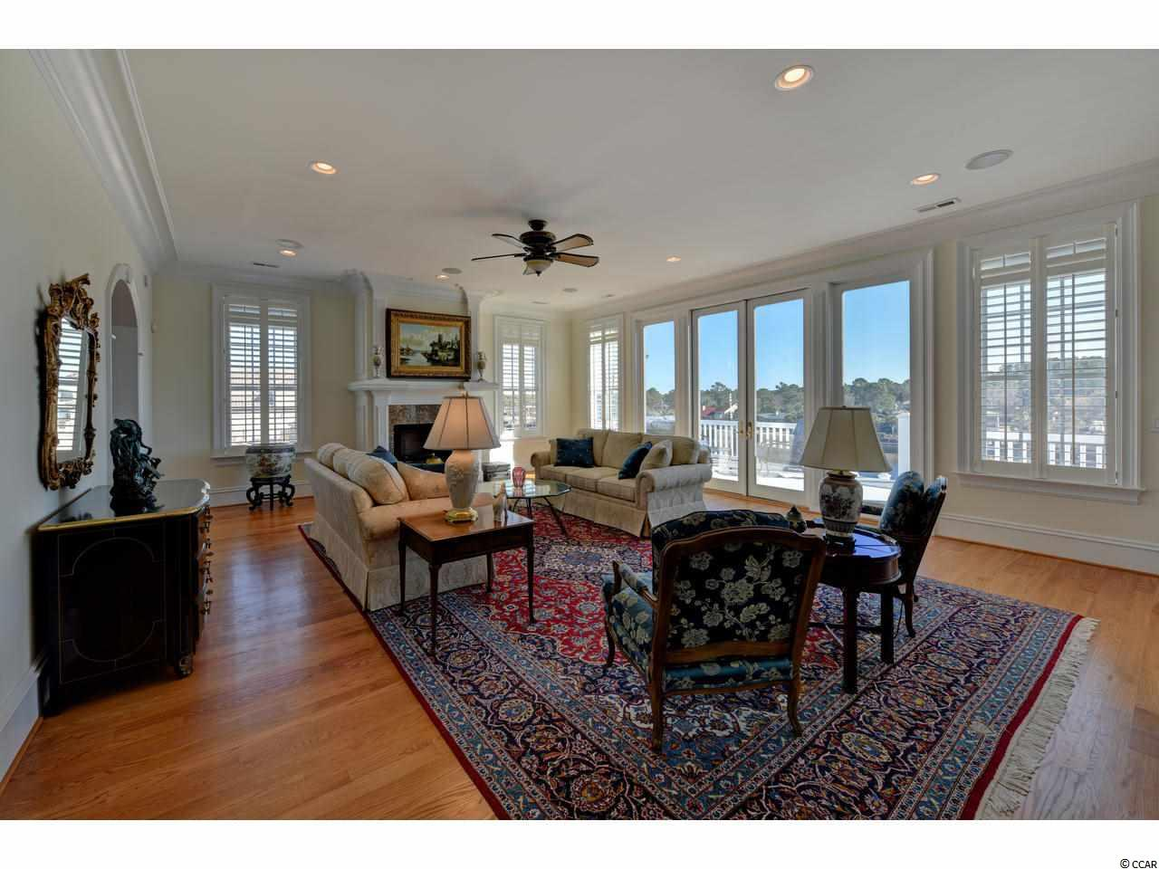 Surfside Realty Company - MLS Number: 1724757